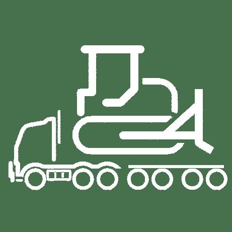 ico_heavy_haulage_w