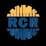 rcr-tomlinson-logo